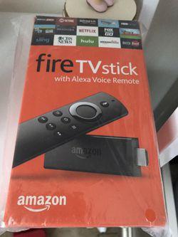 Firestick Amazon Loaded for Sale in Centreville,  VA