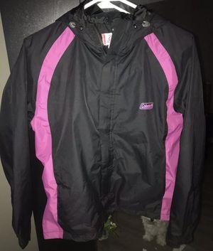 Women's Waterproof Jacket for Sale in Pendleton, IN