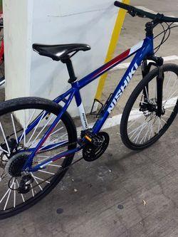 Mountain Bike for Sale in Arlington,  VA