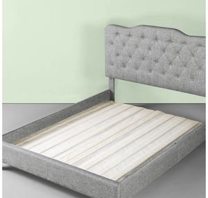 Bed slats, King (or two twin xl) for Sale in Stockton, CA
