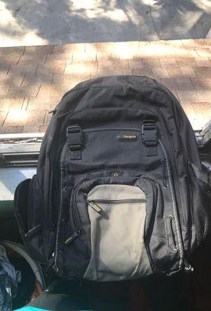 Targus Laptop backpack for Sale in Zephyrhills, FL