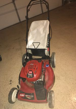 Lawnmower!! for Sale in Laytonsville, MD
