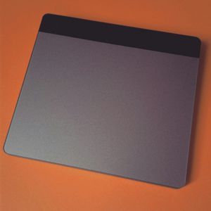 Bluetooth Trackpad for Sale in Los Angeles, CA