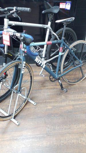 Ritte road bike for Sale in Austin, TX