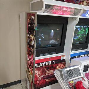 Arcade Shooting Game for Sale in Albuquerque, NM