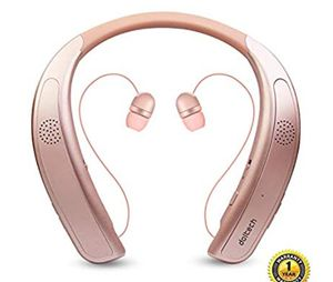 Bluetooth Headphones for Sale in HALNDLE BCH, FL