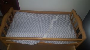 Changing table for Sale in Anoka, MN
