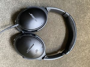 Bose QC35 ii for Sale in Pittsburgh, PA