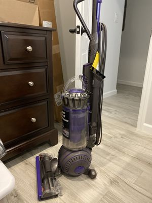 Dyson animal 2 for Sale in Brooklyn, NY