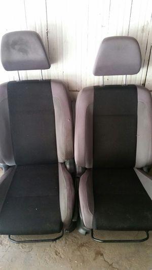 2007 impreza seats for Sale in Salt Lake City, UT