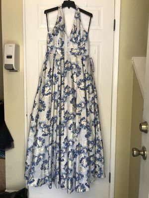 Speechless prom dress size 11 for Sale in Richmond, CA