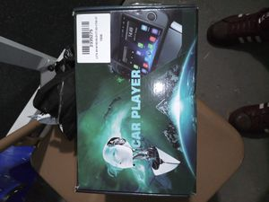Android touchscreen radio for Sale in Morrow, GA