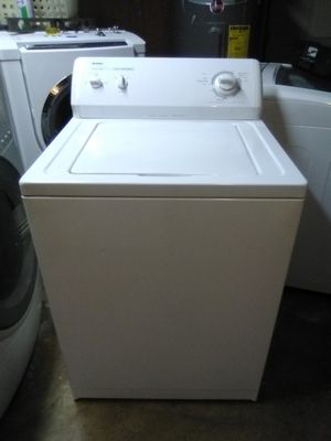 Kenmore Washer for Sale in Ephrata, PA