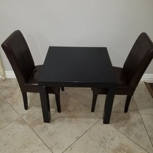 Kids Table and Chairs for Sale in Downey, CA