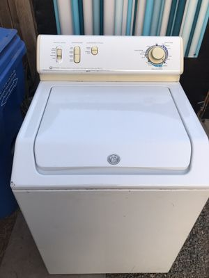 Maytag washer for Sale in Phoenix, AZ