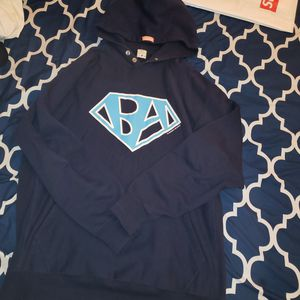 Super Bape Classic Hoodie XL for Sale in Portland, OR