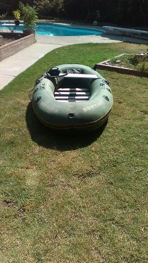 Fish ranger 280 boat for Sale in Modesto, CA