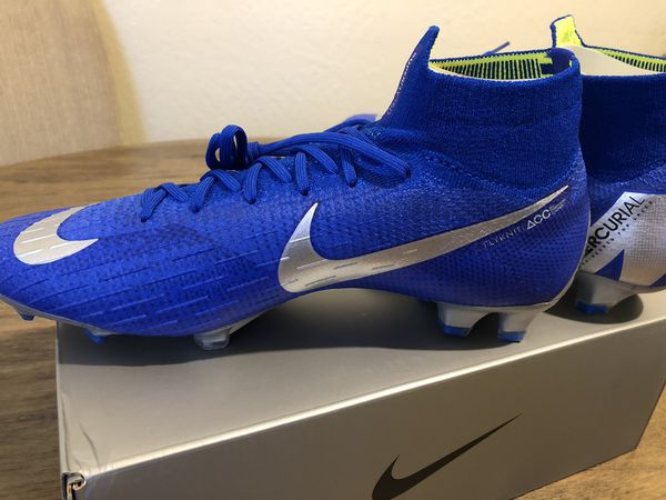 754b0f709c8 Nike Superfly 6 Elite FG Soccer Cleats Men Sizes 8-11 for Sale in ...
