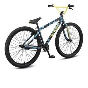 """SE Bikes 29"""" Big Flyer Camo City Grounds for Sale in Los Angeles, CA"""