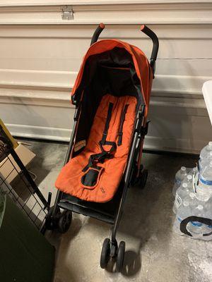 Stroller for Sale in Spanaway, WA