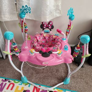 Baby Jumper for Sale in Bridgeport, CT