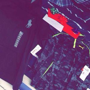 Polo&puma for Sale in Forest Heights, MD