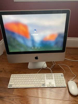 iMac Computer for Sale in Bladensburg, MD
