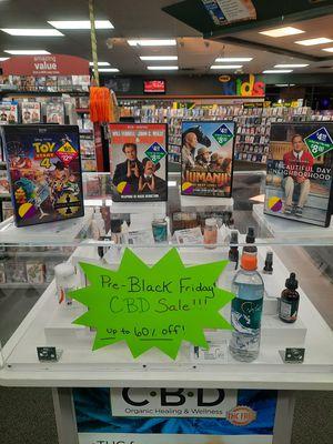 Jumanji 2 DVD or Bluray for Sale in Clinton Township, MI