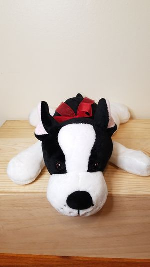 16 in Puppy Stuffed Animal for Sale in Portland, OR