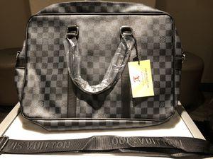 Designer Laptop Bag for Sale in Odessa, TX