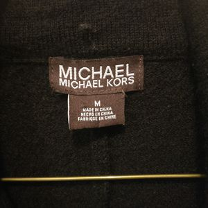 Michael Kors Women's Cardigan for Sale in Chula Vista, CA