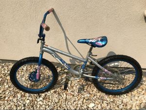 "Girls 20"" Bike- Great Condition! for Sale in Littleton, CO"