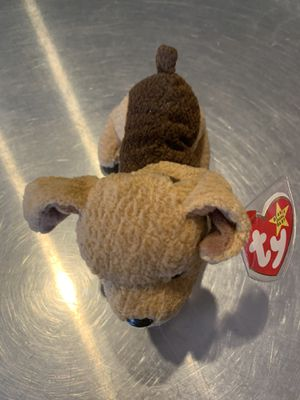 Tuffy - Beanie Baby for Sale in Bexley, OH