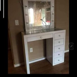 Medium Vanity for Sale in Phoenix, AZ