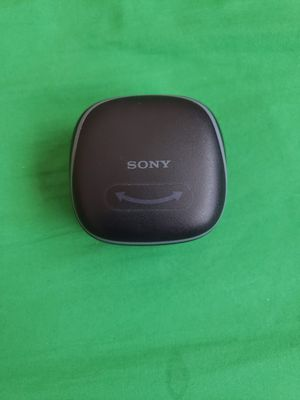 Sony wf-sp700n bluetooth sport earbuds for Sale in Hollywood, FL