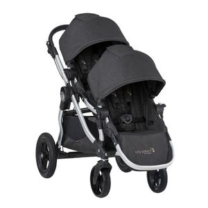City Select Stroller for Sale in Milford, CT