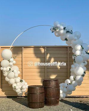 Balloon Garland for Sale in El Monte, CA