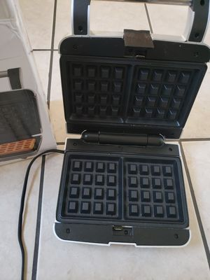 Waffle maker for Sale in Murray, KY