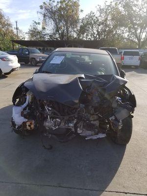 2010 Mazda 3 for parts for Sale in Dallas, TX