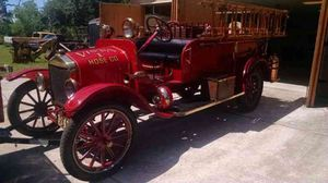 1923 model t firetruck for Sale in Orange, TX