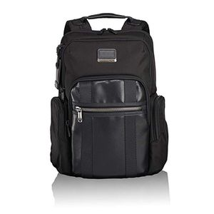 New Tumi Bravo Nellis Backpack black for Sale in New York, NY