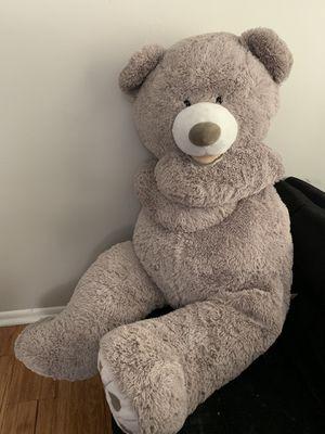 Costco teddy bear for Sale in South Salt Lake, UT