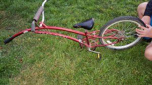 Trail A bike kids for Sale in Morro Bay, CA