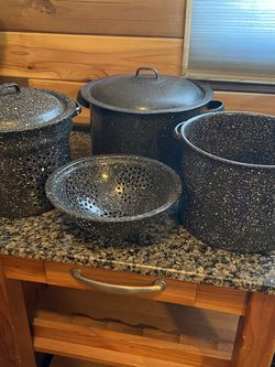 Cooking Pot(s) Set for Sale in Columbus,  OH