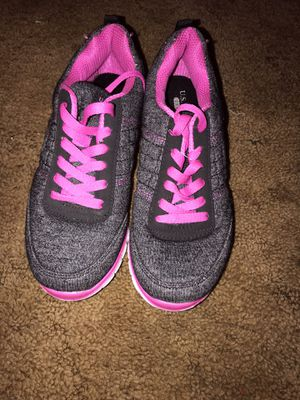 Polo woman's shoes size 7 for Sale in Menomonie, WI