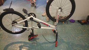 SE bmx bike for Sale in Springfield, VA