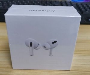 AirPods Pro, NEW! Never Been Used! Writing Is It Still Available Won't Be Responded To, If It's Posted It's Available for Sale in Lawndale, CA