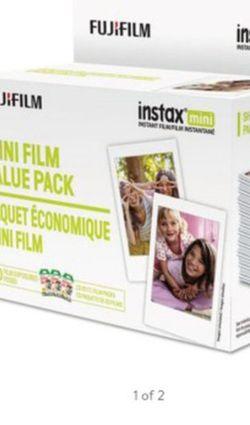 Fujifilm for Sale in Houston,  TX