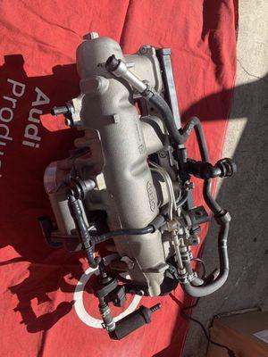 Audi A4 parts (CPMB) engine code for Sale in Rialto, CA