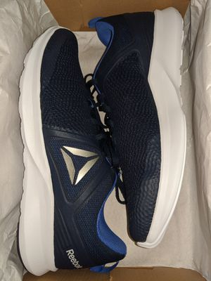 Brand New Rebook and Puma Men Shoes : Size 11 for Sale in Peachtree Corners, GA